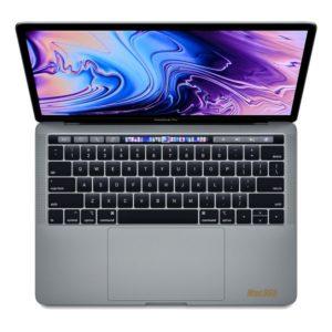 mr9q2-macbook-pro2018-13
