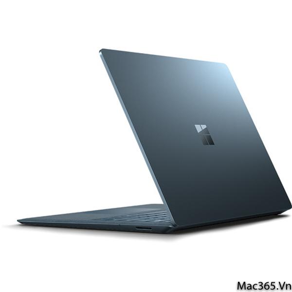 Surface Laptop 2 (Cobalt Blue) - I5/8GB/128 - New - Mac 365