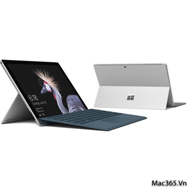 surface-pro-2017-i5-8gb-128-new