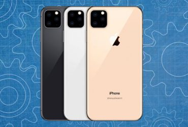 hinh-anh-iphone-xl