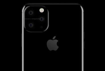 iphone-xl-2019-1