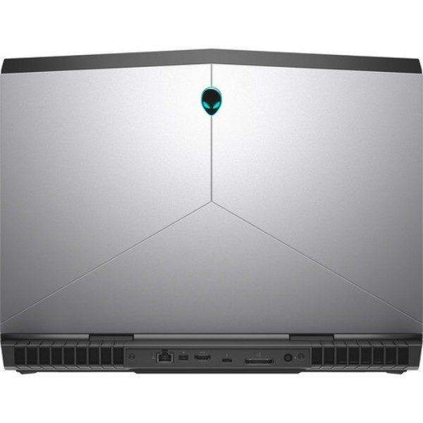 dell-alienware-17r5-17-3-uhd-i9-32gb-2tb-1080-vga-8gb