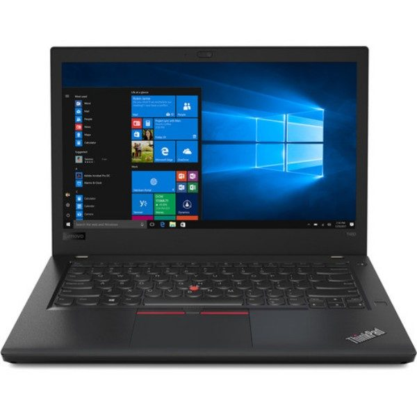 lenovo-thinkpad-t480-14-i7-16gb-512-fhd-new-outlet