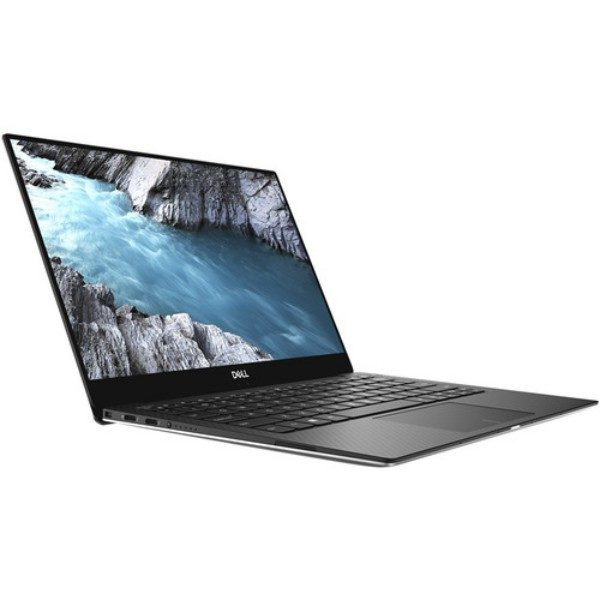 dell-xps-13-9370-silver-i7-16gb-512-4k-touch-new-outlet