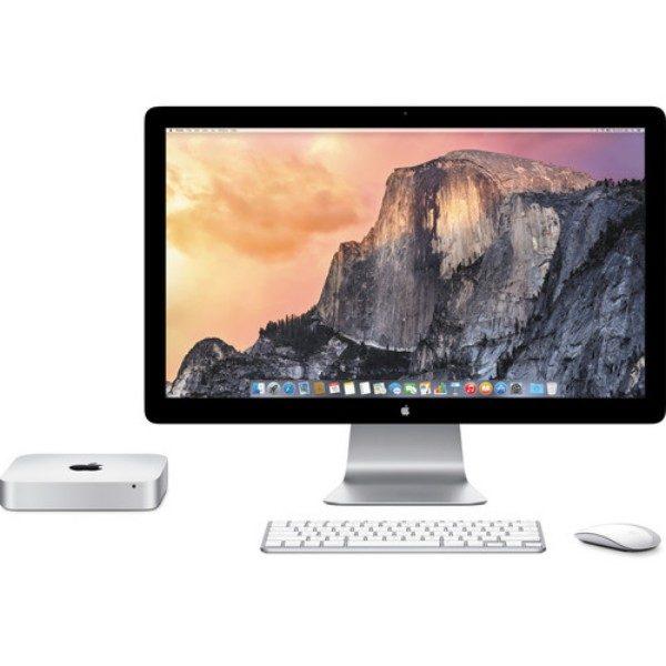 mgeq2-mac-mini-late-2014-option-3-0ghz-i7-16gb-512ssd-new