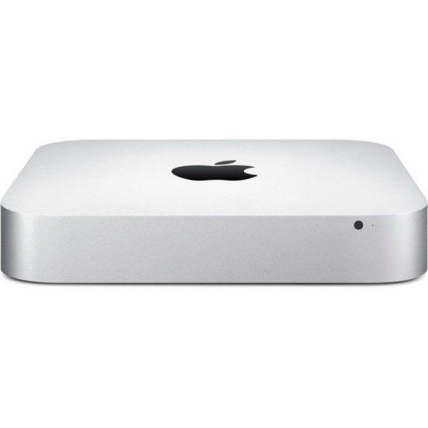 mgen2-mac-mini-late-2014-option-i5-8gb-fusion-128gb-99