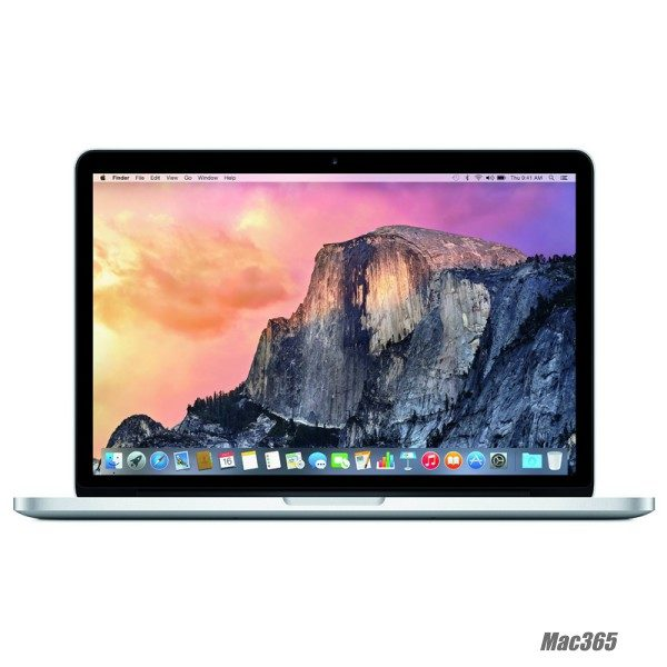 mf839-macbook-pro-2015-13-3-i5-8gb-128-99
