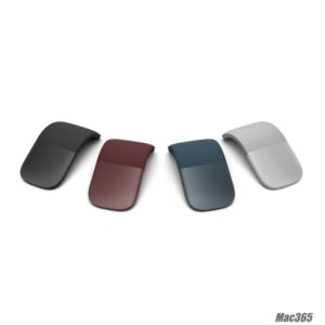microsoft-surface-arc-mouse-2017-new