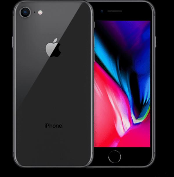 iphone-8-64gb-ll-a-new