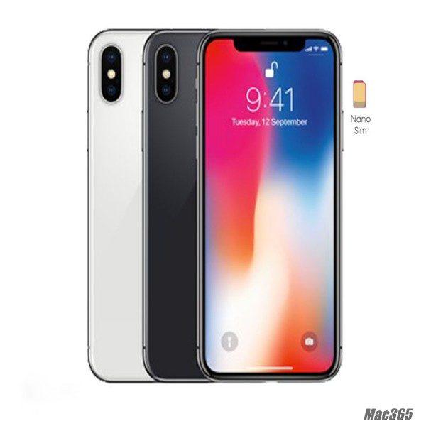 iphone-x-256gb-ll-a-99