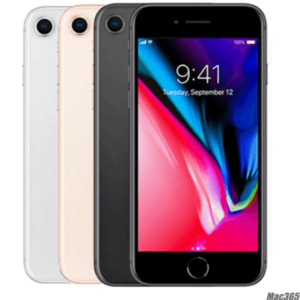 iphone-8-64gb-ll-a-99