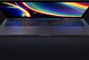 macbook-pro-13-inch-2020-1