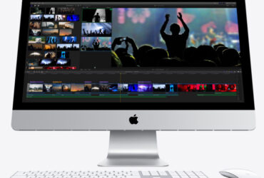 mac-365-danh-gia-imac-2020-1