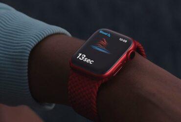 Post-Apple_Watch_Series-6