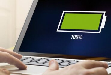 how-to-increase-your-laptop-battery-life_7zz4.1080