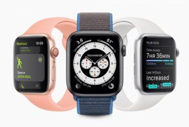 post-apple-watch-se-rumor-1-1280x720