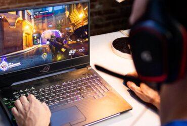 61.gaming-laptops-2019