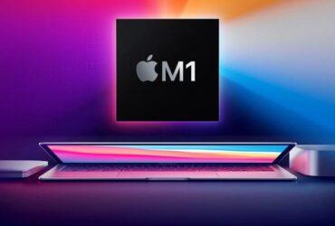 apple_m1_macs_thumb800