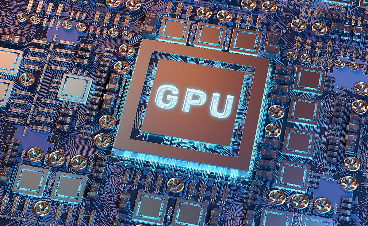 Ra Mắt GPU Máy Tính Xách Tay NVIDIA GeForce RTX 30 Series Với Hiệu Suất Được Cải Thiện - Mac 365
