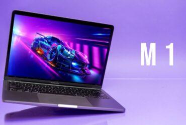 MacBook-Pro-13-M1-mac365
