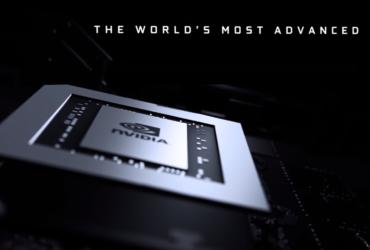 NVIDIA-GDDR6-GPU-2060x991